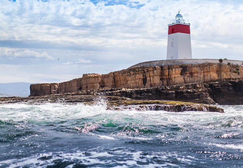 Tasmania_2015_027.jpg