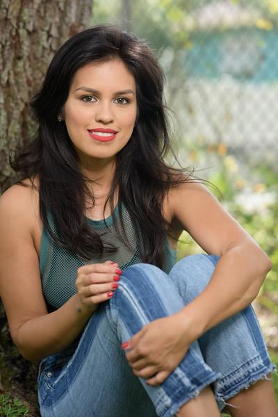 Alicia del Ferro-0587.jpg
