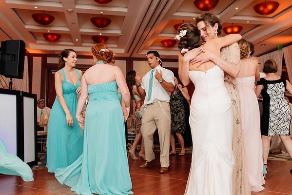 West-Palm-Beach-Wedding-Photographer-Andreo-Studio-800_0374