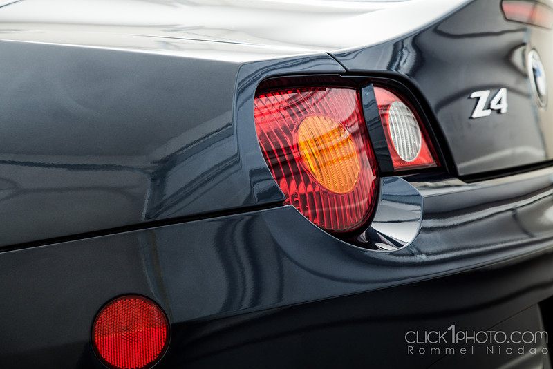 BMW Z4-057.jpg