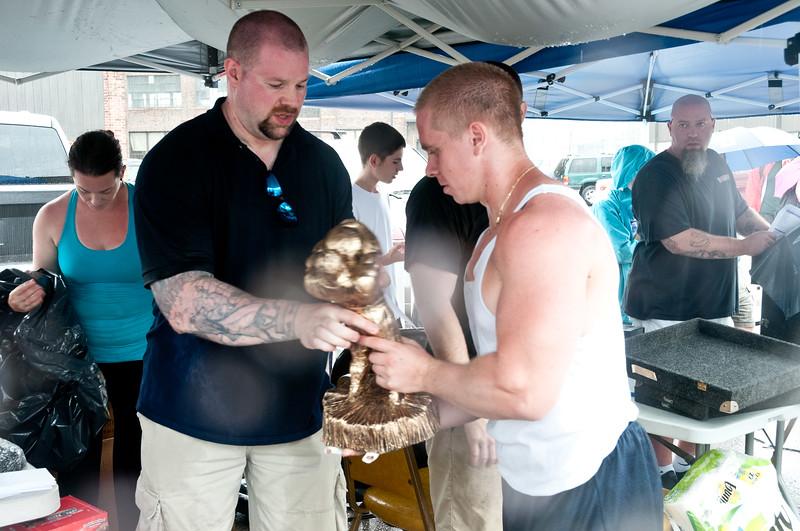 TPS Strongman 2011_ERF7599
