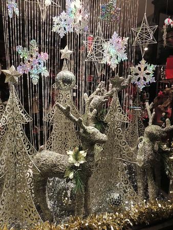 A Kuhn Christmas