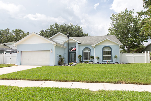 15124 Willowdale Rd Tampa FL 33625   Full Resolution
