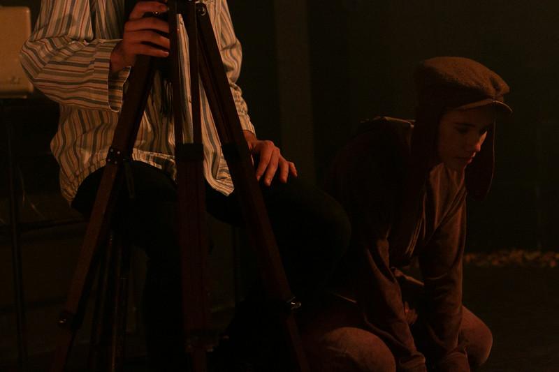 Allan Bravos - Fotografia de Teatro - Indac - Fronteiras-376.jpg