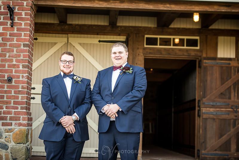 Ironstone Ranch Wedding 095.jpg