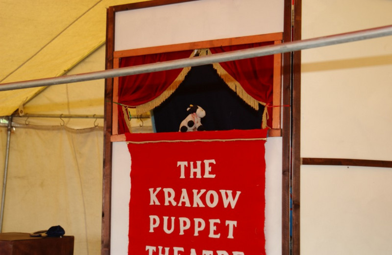 RF-KrakowPuppets003.jpg