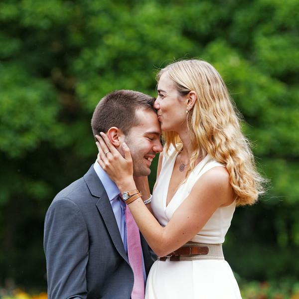 2014 0817 Séance Engagement Charlotte & Nicolas à Nivelles (2).jpg