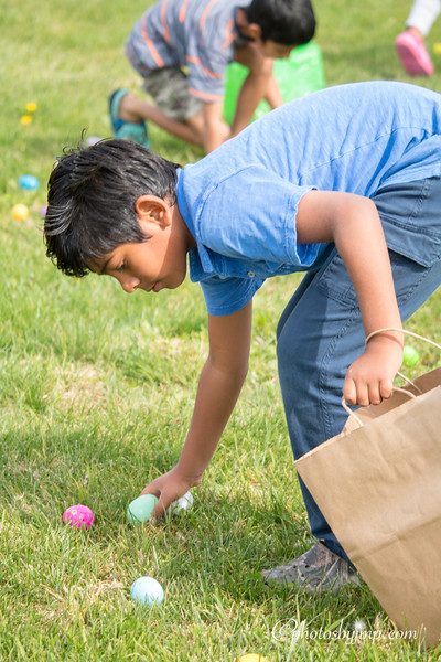 Community Easter Egg Hunt Montague Park Santa Clara_20180331_0148.jpg