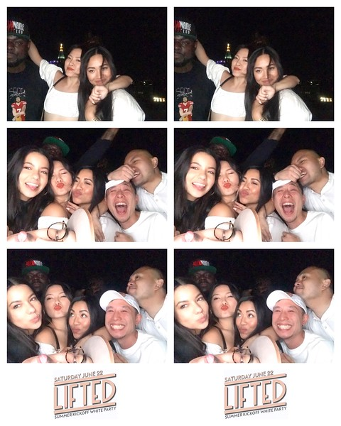 wifibooth_0962-collage.jpg