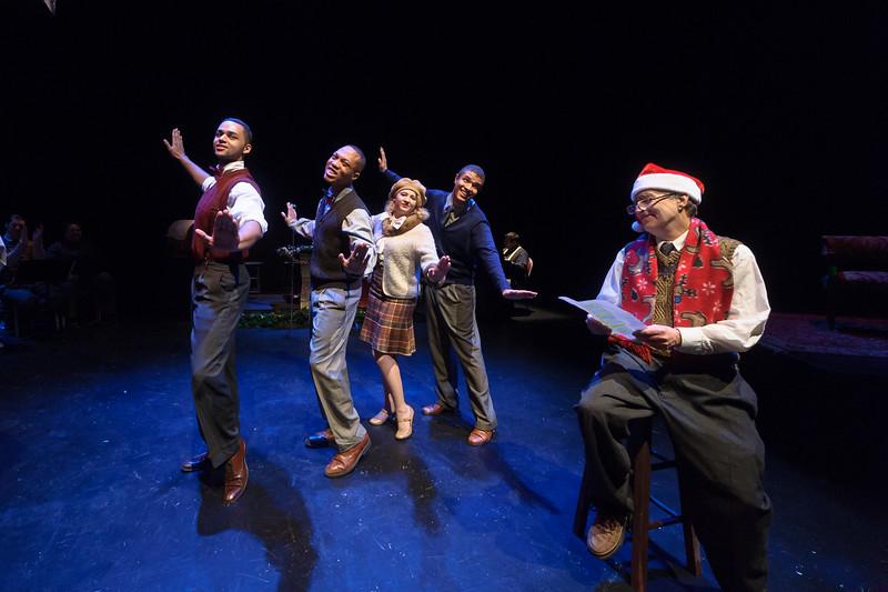 Christmas Carol Radio - Cast 3-9133.jpg