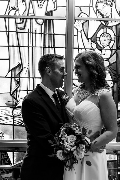 Wittig Wedding-197.jpg