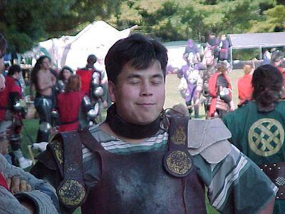 Kingdom Crusades