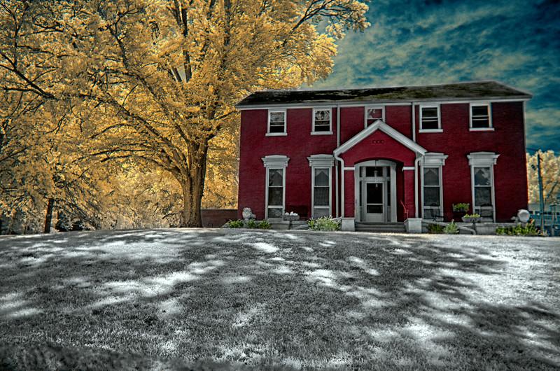 Old Priest House IR Color.jpg