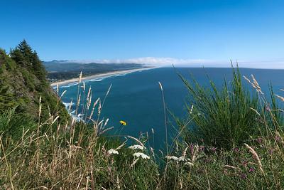 Oregon Coast 7-21-20