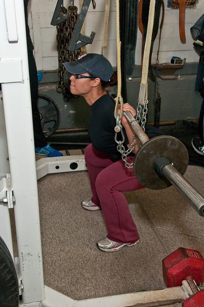 TPS Training Day 1-2010_ERF4431.jpg