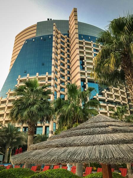 Abu Dhabi-183.jpg