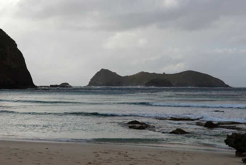 Lord Howe20080508 144621.jpg