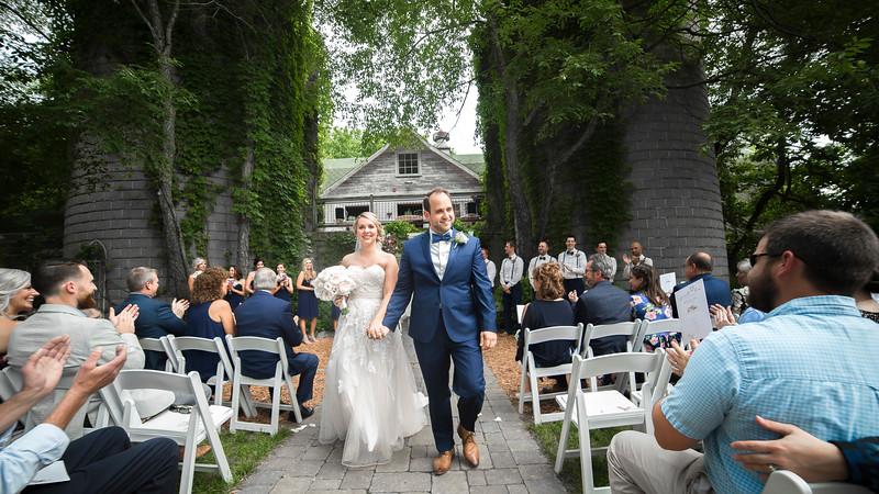 Garrett & Lisa Wedding (380).jpg