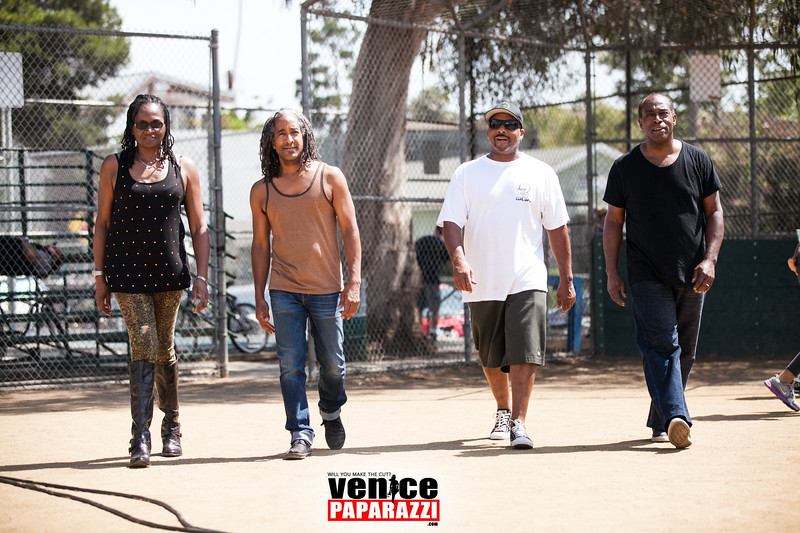 VenicePaparazzi.com-227.jpg