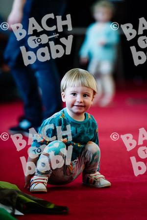 © Bach to Baby 2017_Alejandro Tamagno_Sydenham_2017-03-15 038.jpg