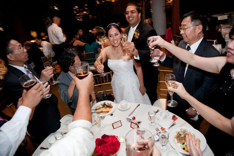 Emmalynne_Kaushik_Wedding-981.jpg