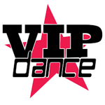 VIP Dance - Fort Worth