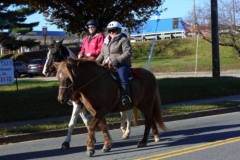 FXBG_Urban_Trail_Ride_11-9-19_170.JPG