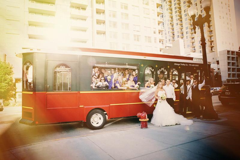 Nick & Shannon wedding (1200 of 2645)-art.jpg