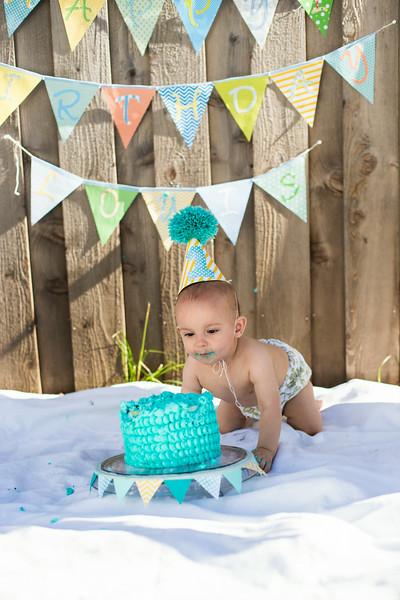 Louis Cake Smash-33.jpg