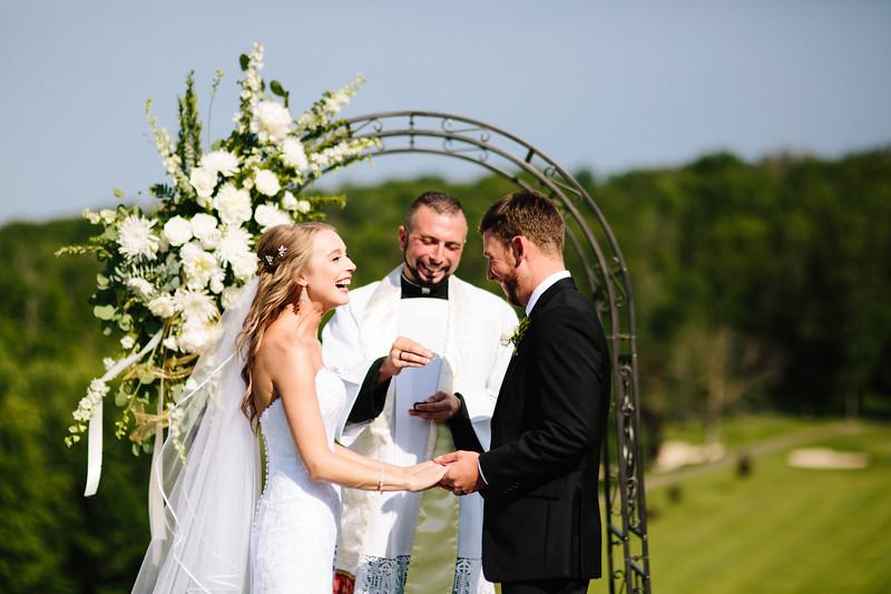 skylar_and_corey_tyoga_country_club_wedding_image-315.jpg