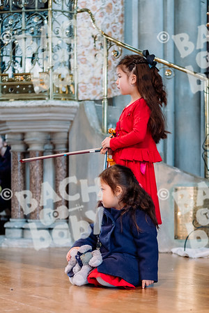 © Bach to Baby 2018_Alejandro Tamagno_Pimlico_2018-04-05 016.jpg