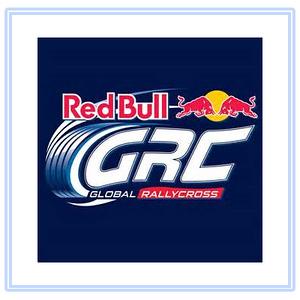 Red Bull GRC