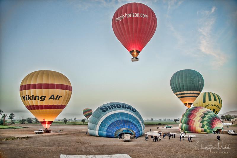 balloon_20130226_2243.jpg