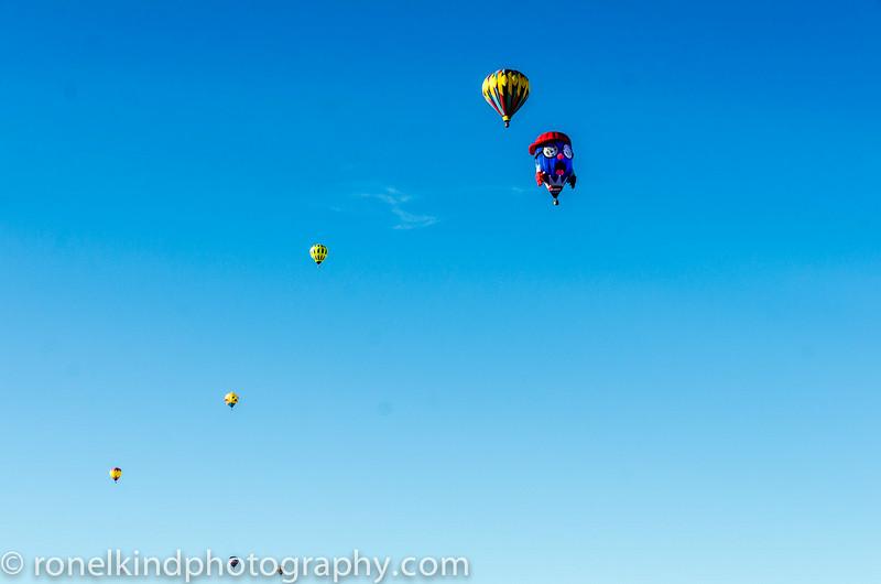 Balloons-0324.jpg