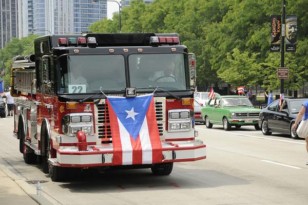 2012-06-20 Puerto Rican Day Parade