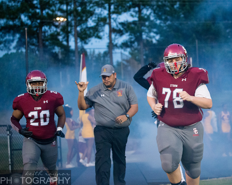 keithraynorphotography southern guilford football page-1-9.jpg