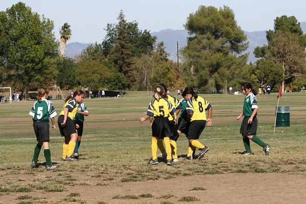 Soccer07Game06_0138.JPG