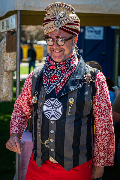 Steam Punk Festival 2019-33.jpg