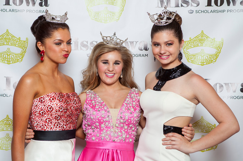 Miss_Iowa_20160605_181709.jpg