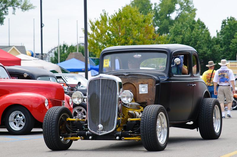 2011 Kentucky NSRA-1597.jpg