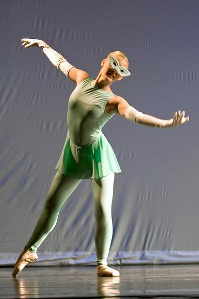 dance_05-21-10_0083.jpg