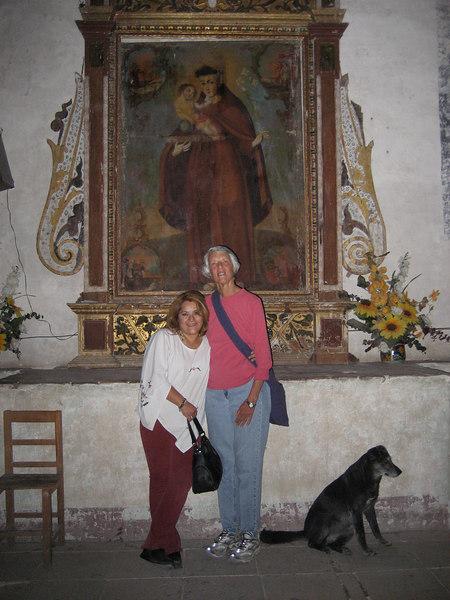 Claudia Monastery 020.jpg