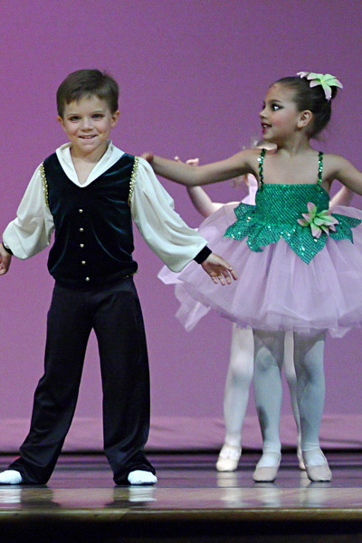 dance_050209_144.jpg