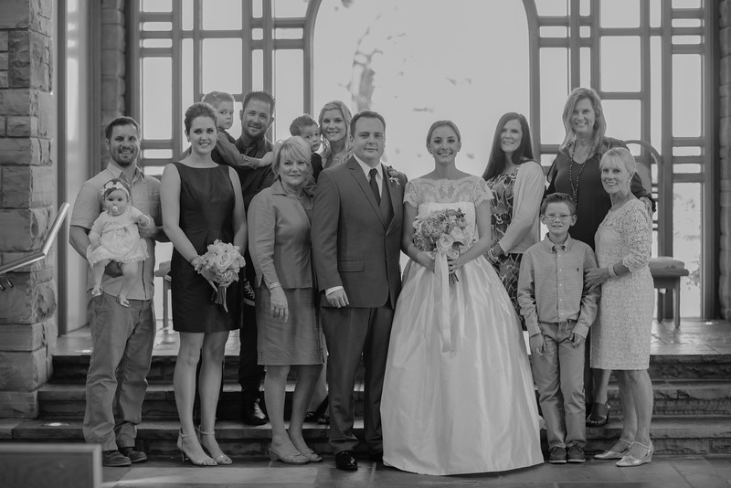 Amy+Andy_Wed-0416 (2).jpg