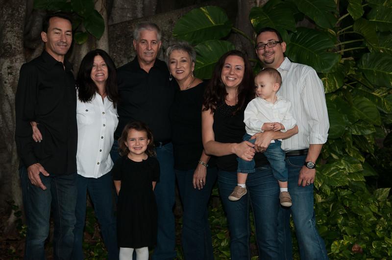 Family Session  (18).jpg