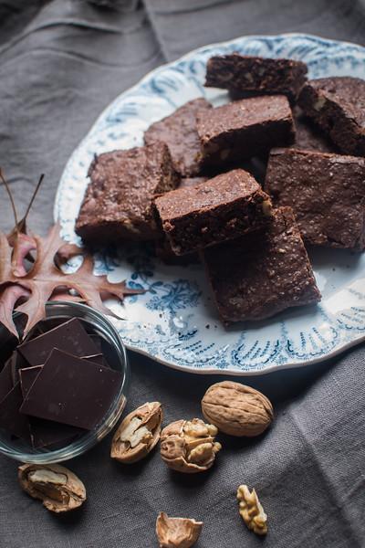 Brownies-5.jpg