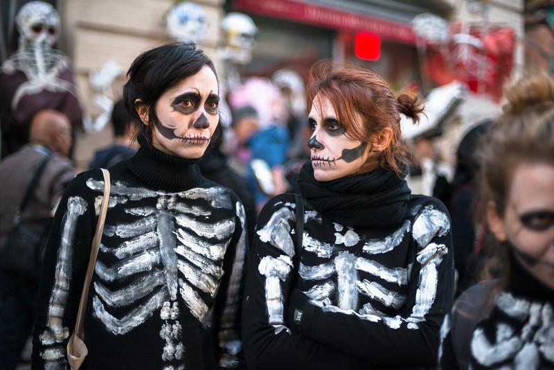 10-31-17_NYC_Halloween_Parade_067.jpg