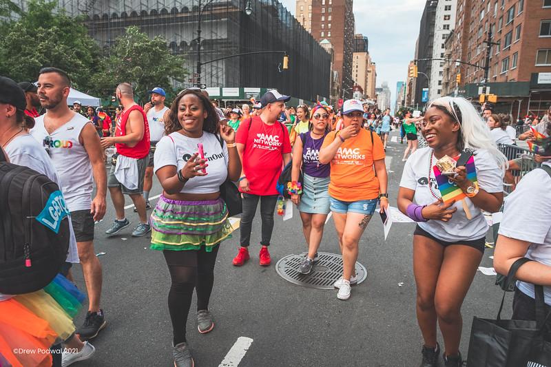 NYC-Pride-Parade-2018-HBO-18.jpg