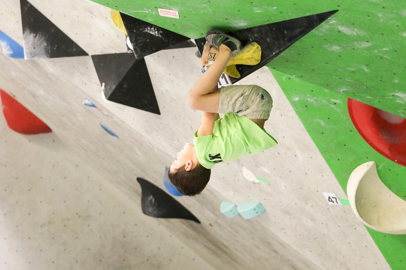 TD_191123_RB_Klimax Boulder Challenge (39 of 279).jpg