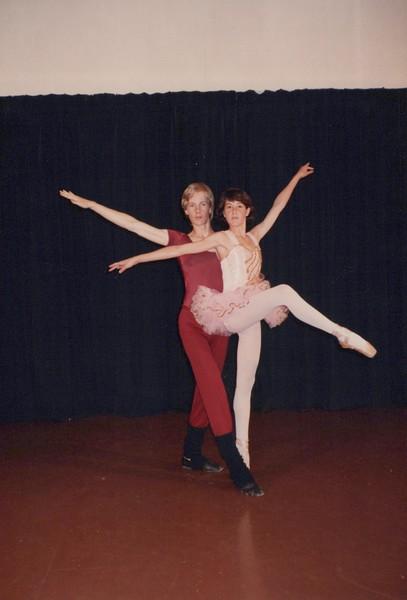 Dance_0525.jpg